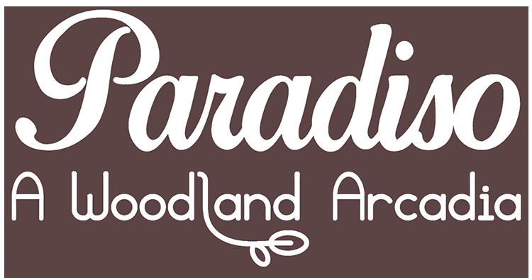 Paradiso: A Woodland Arcadia